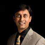 Ash Patel - Mortgage Calculator in Winnipeg